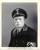 Otto Reichow