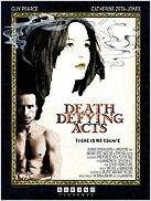 Iluze lásky (Death Defying Acts)