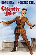 Kalamity Jane (Calamity Jane)