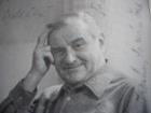 Josef Beyvl