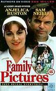 Rodinné fotografie (Family Pictures)