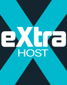Extra Host