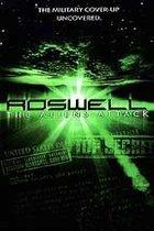 Roswell: Mimozemšťané útočí (Roswell: The Aliens Attack)