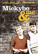 Mickybo a já (Mickybo and Me)