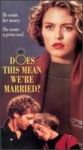 Prý jsme manželé (Les époux ripoux)