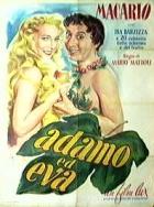 Adam a Eva (Adamo ed Eva)