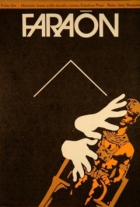 Faraón (Faraon)