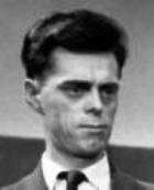 Milan Fiabáne