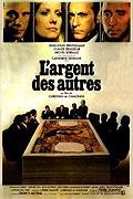 Peníze těch druhých (L´ Argent des autres)