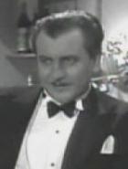 Vladimír Řepa