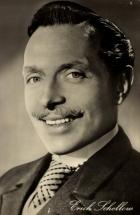Erich Schellow