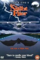 Noční letec (Stephen King's The Night Flier)