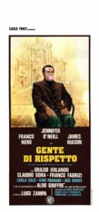 Úctyhodní lidé (Gente di Rospetto)