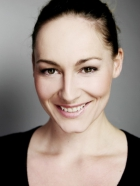 Sarah-Lavinia Schmidbauer