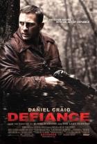 Odpor (Defiance)