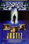 Justice (Justiz)