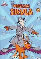Inspektor Šikula