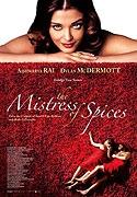 Královna koření (Mistress of Spices)