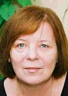 Marie Valtrová