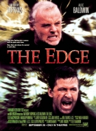 Na ostří nože (The Edge)