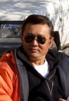 Siu-Tung Ching