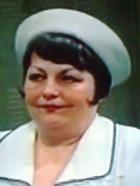 Dana Balounová