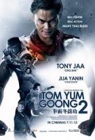 Tom yum goong 2