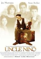 Strýček Nino (Uncle Nino)