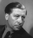 Josef Míček