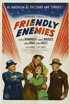 Friendly Enemies
