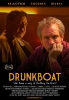 Opilý koráb (Drunkboat)