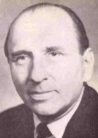 Vladimír Jedenáctík