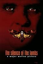 Mlčení jehňátek (The Silence Of The Lambs)