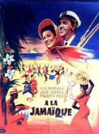 Na Jamajce (À la Jamaique)
