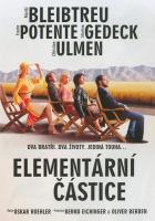 Elementární částice (Elementarteilchen)