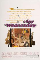 Každou středu (Any Wednesday)