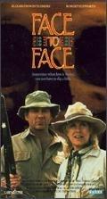 Tváří v tvář (Face to Face)