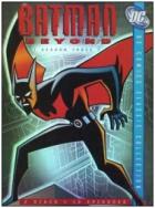 Batman budoucnosti (Batman Beyond)