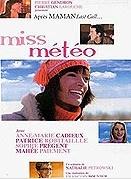 Miss Rosnička (Miss Météo)
