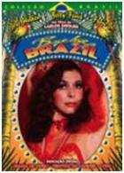 Sbohem, Brazílie (Bye bye, Brasil)