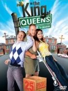 Dva z Queensu (The King of Queens)