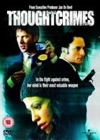 Zločinné myšlenky (Thought Crimes)