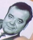 Stanislav Petřek