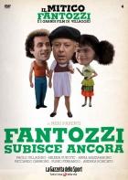 Maléry pana účetního 2 (Fantozzi subisce ancora)