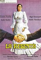 Regentka (La regenta)