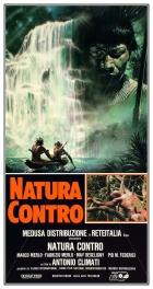Zelené peklo (Natura contro)