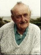 Wilkie Cooper