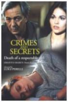 Utajené zločiny: Smrt slušné dívky (Morte di una ragazza perbene)