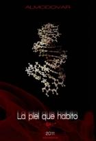 Kůže, kterou nosím (La Piel que Habito)