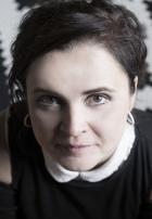 Beata Hlavenková